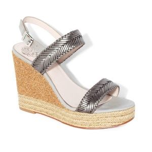 Vince Camuto Tazma Sandals Wedges